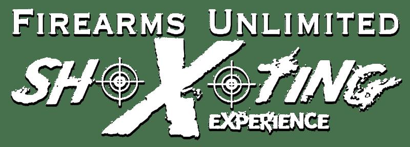 Firearms Unlimited